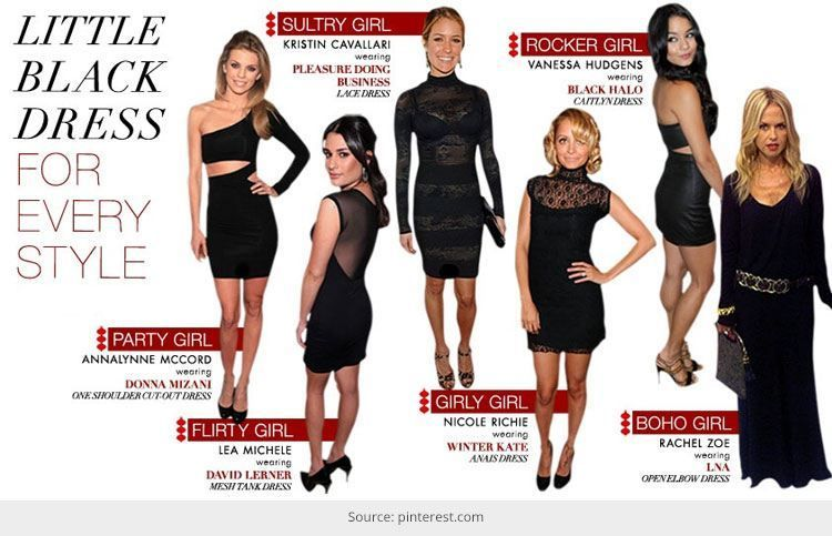 How To Wear A Little Black Dress This Winter Mother Of The Groom