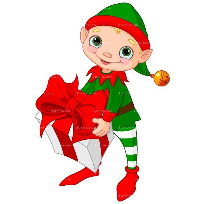6892a52a58fdb10ebeb8c77ef56c8543 Christmas Elf Christmas Graphics Free Christmas Clipart