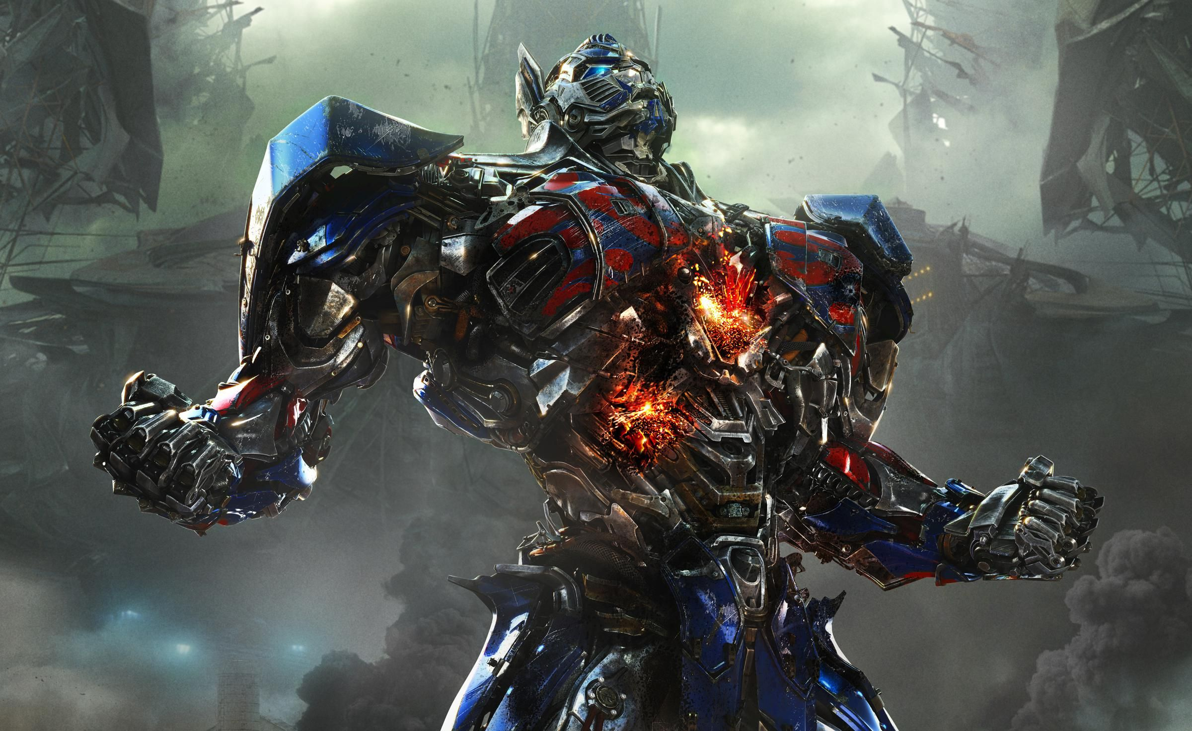 optimus prime hd wallpapers backgrounds wallpaper | hd wallpapers