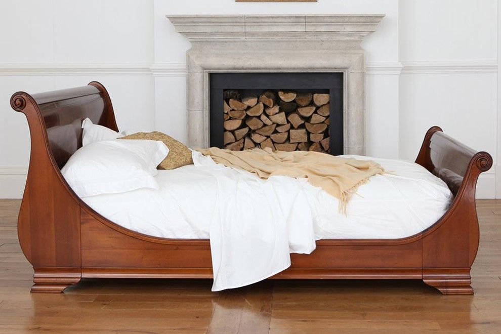 53+ Different Types of Beds, Frames, Styles That Will Go Perfectly ...