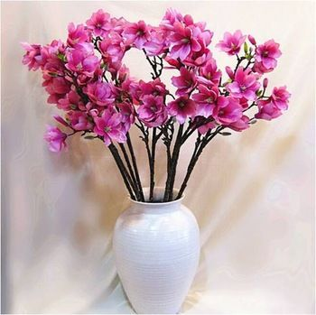 Gnw fl ma100 12 9cm wholesale artificial flowers silk artificial gnw fl ma100 12 9cm wholesale artificial flowers silk artificial magnolia flowers mightylinksfo
