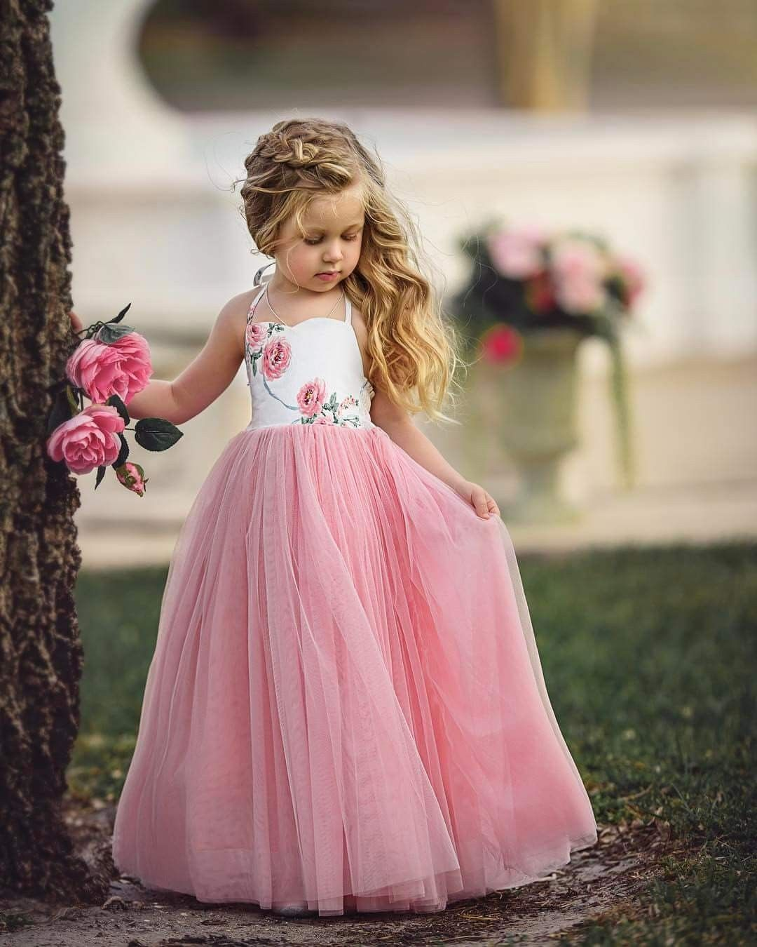 Pin de beauty of life en Kidz Fashion | Pinterest | Vestidos de ...