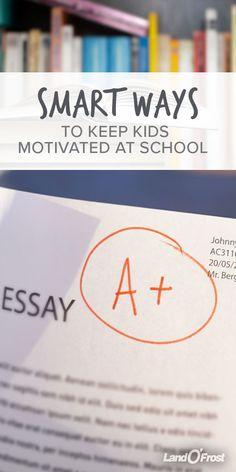 english essay economics structure year 11