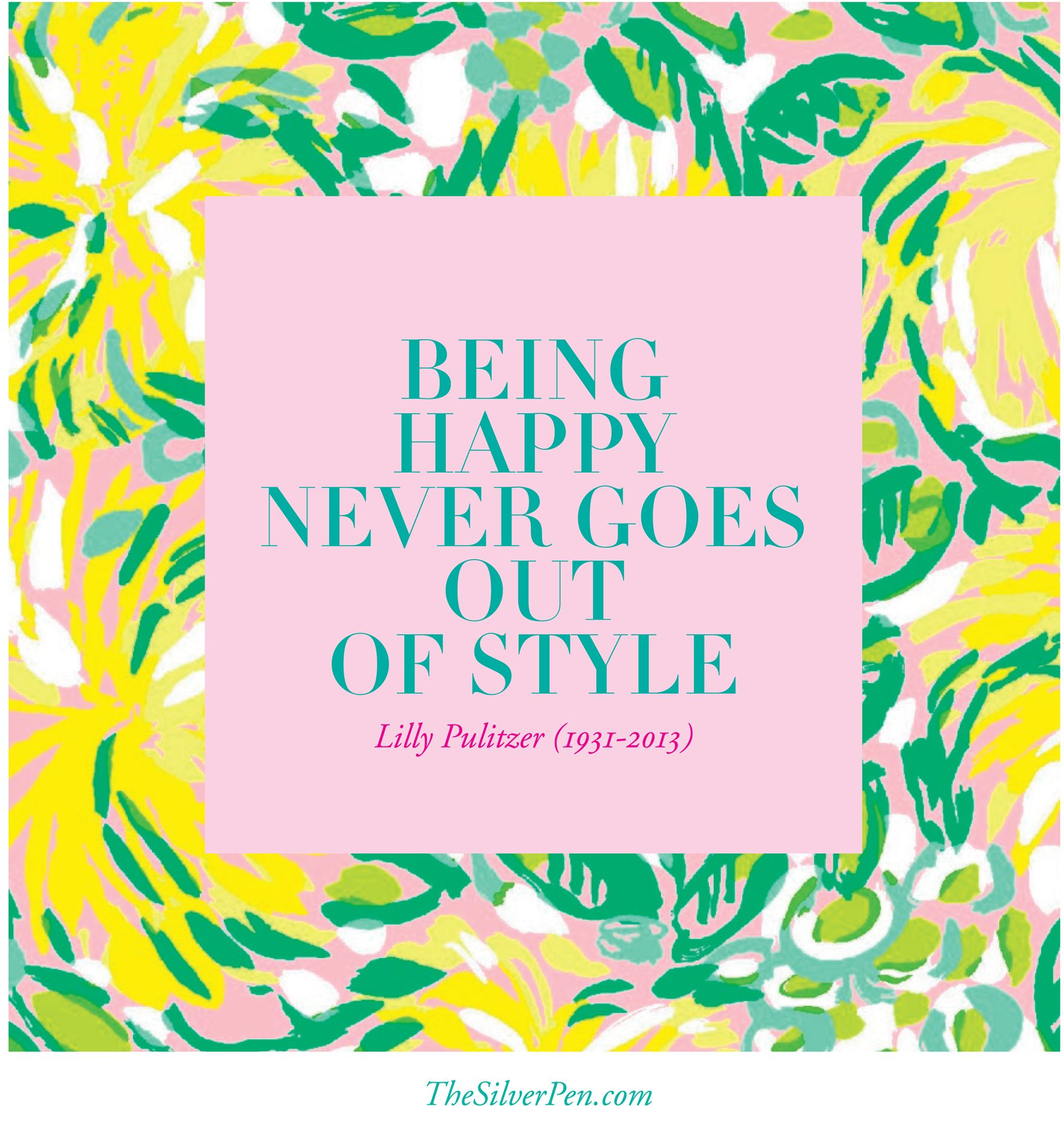 Lilly Pulitzer Quotes Lilly Limes Lilly Pulitzer Quotes  Ahh To Live The Lilly Life