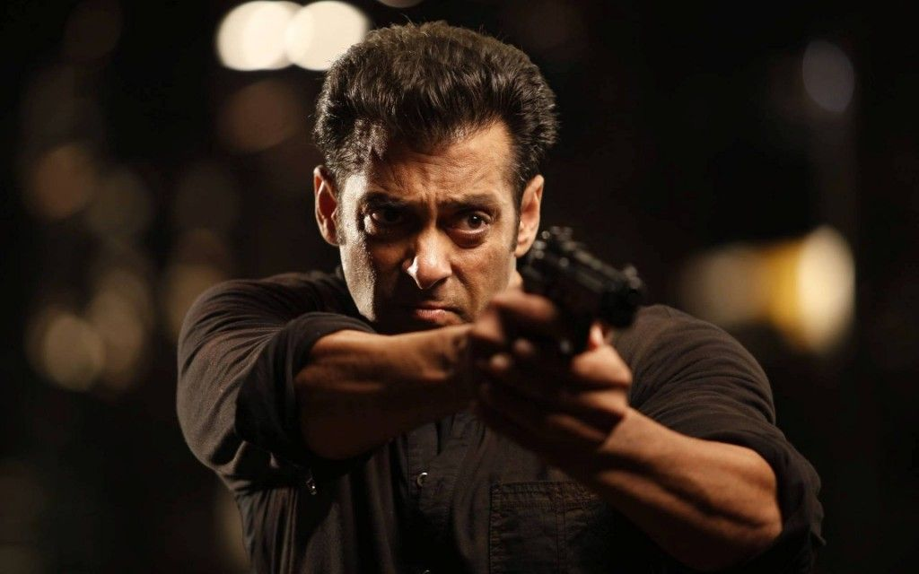 Fee Download Salman Khan Fighting Hd Wallpapers Desktop