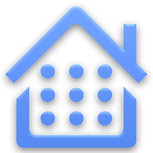 droidicon icon pack android apps on google play apps
