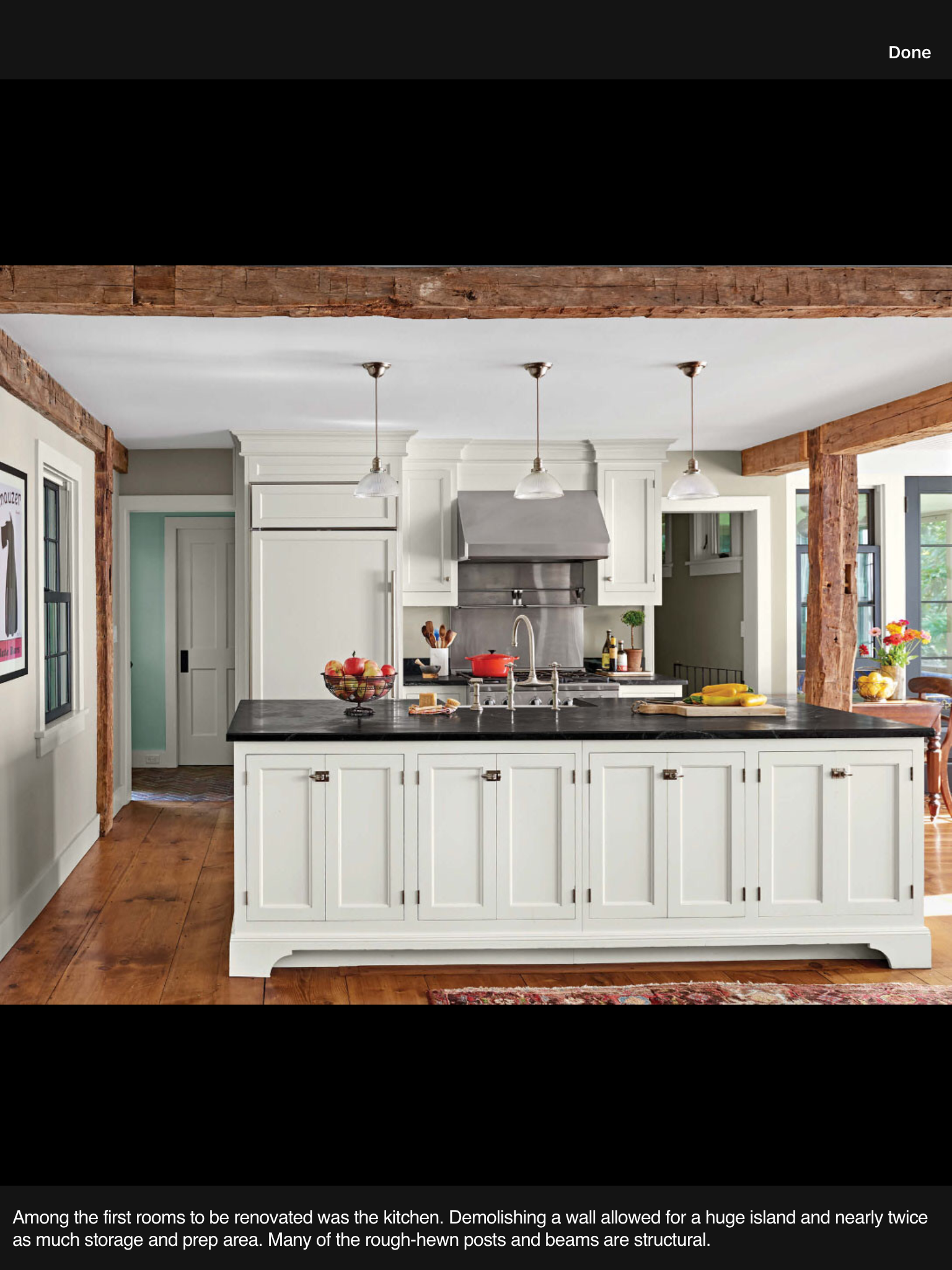 Pin By Janet Rice On Maine Kitchen Kitchen Cabinets Home Decor Home