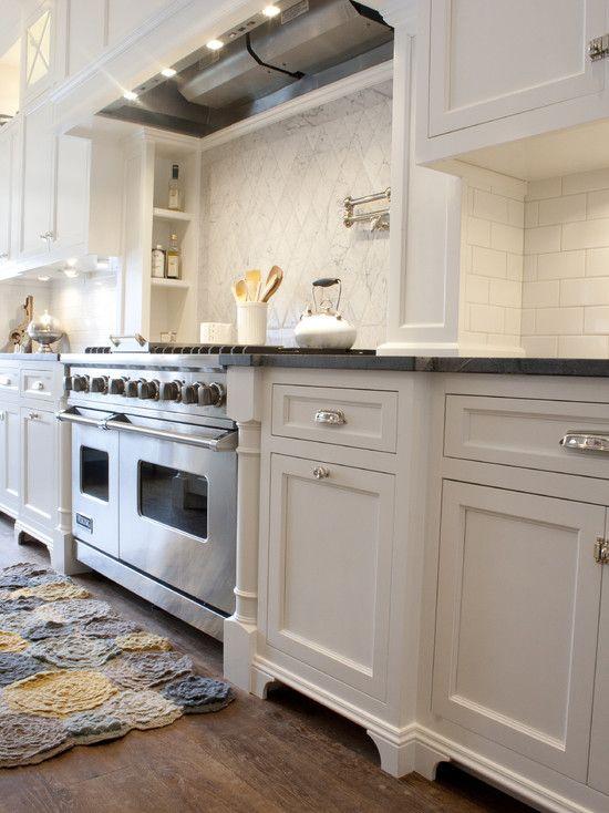 17 Best images about Reno on Pinterest | Galley kitchen design ...