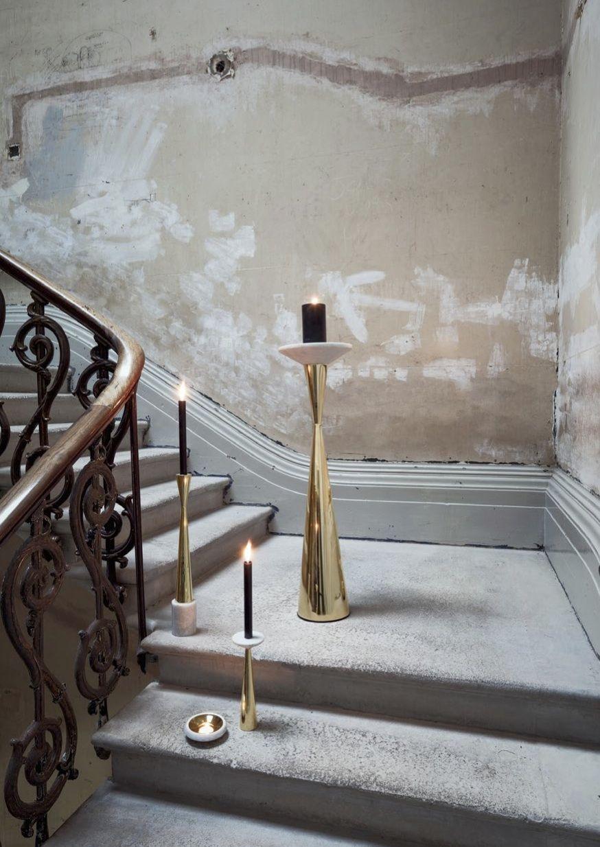 Mixing Materials \\ Tom Dixon  #interiors #design #inspiration #style #trend #lifeinstyle #melbourne #homewares