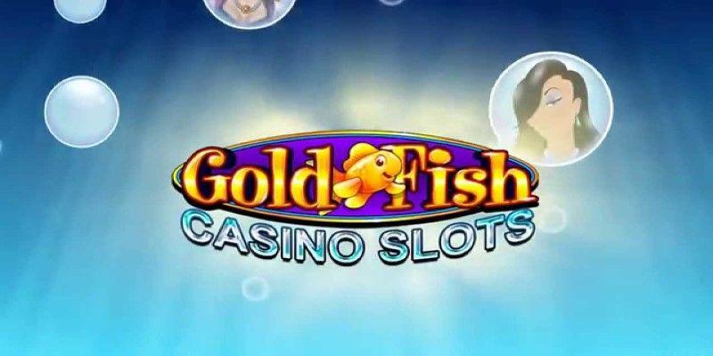Play aristocrat poker machines free online