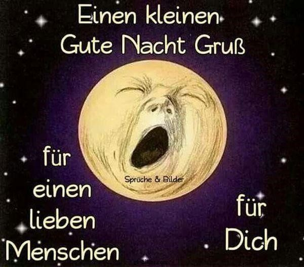 #gutenacht #gutenachtgrüße #gutenachtgrüße-GuteNacht