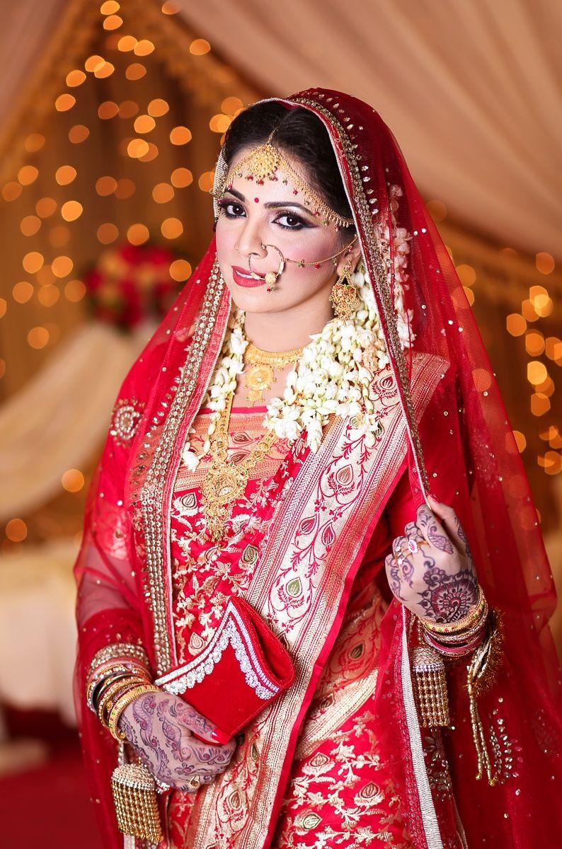 Bride... | nose ring | Pinterest | Traje y Boda