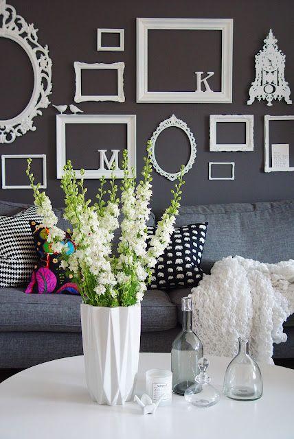 15 Stylish Interior Design Ideas Creating Original and Modern Homes ...