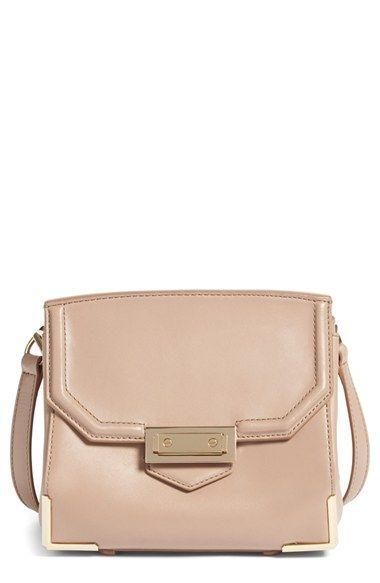 9ffed21c20 Alexander Wang  Prisma Marian  Crossbody Bag available at  Nordstrom ...