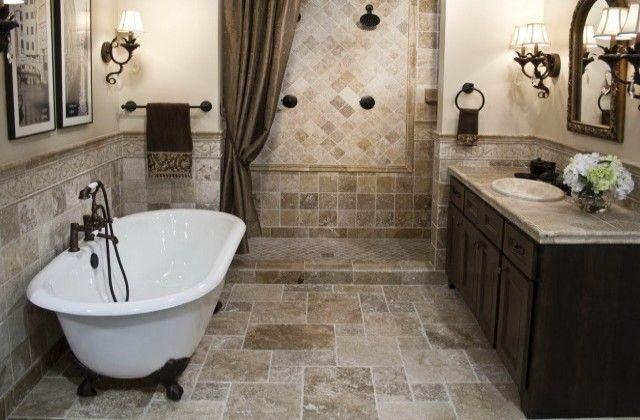 Budget Bathroom Remodel  Ideas Budget Bathroom Remodel Small Classy Bathroom Renovation Ideas For Tight Budget Design Ideas