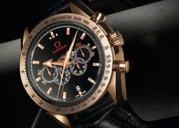 Top Watches 2015