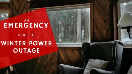 emergency power outage Emergency power, Power outage
