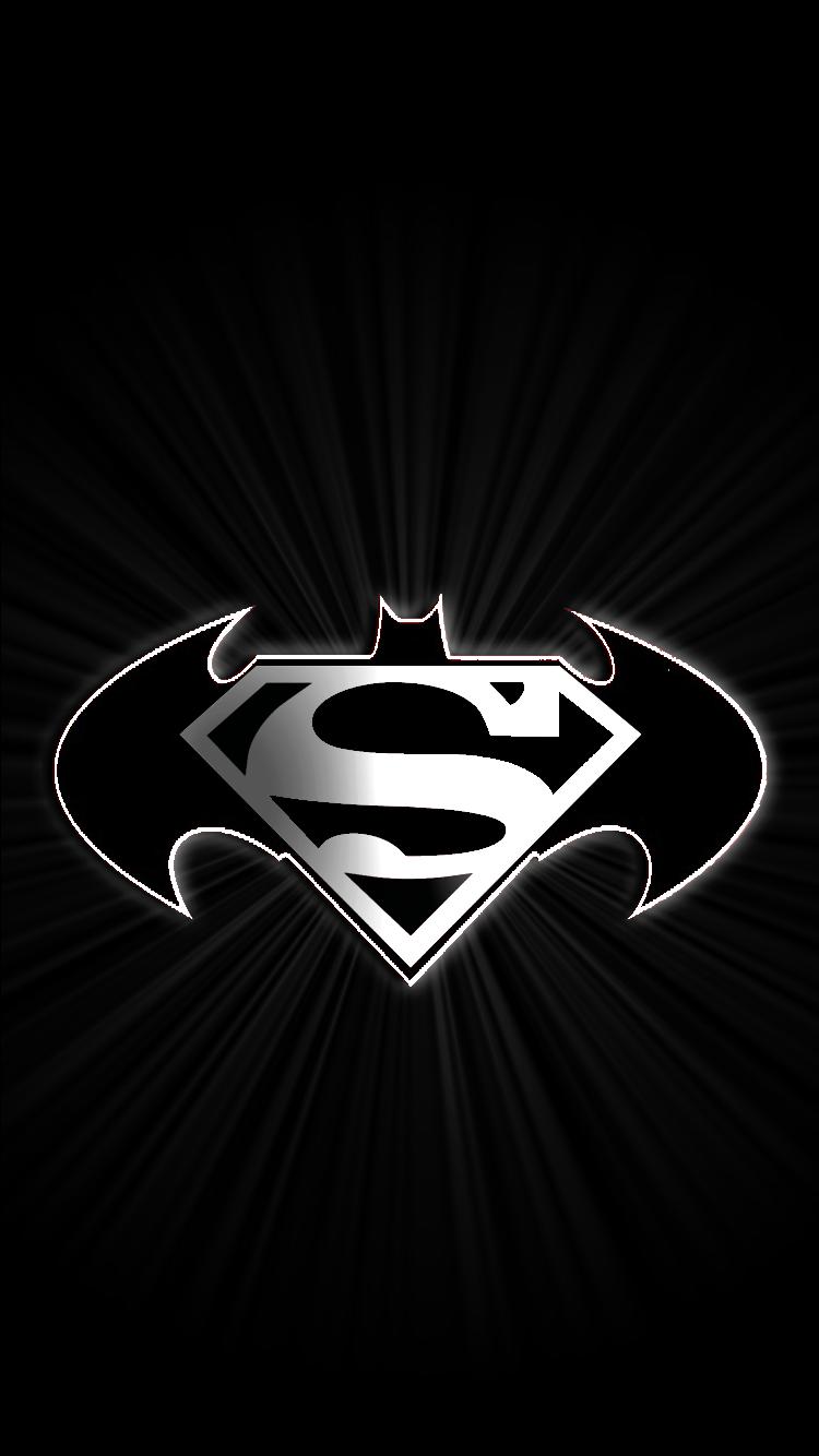 Batman Vs Superman Wallpaper For Mac ij2bs ghost