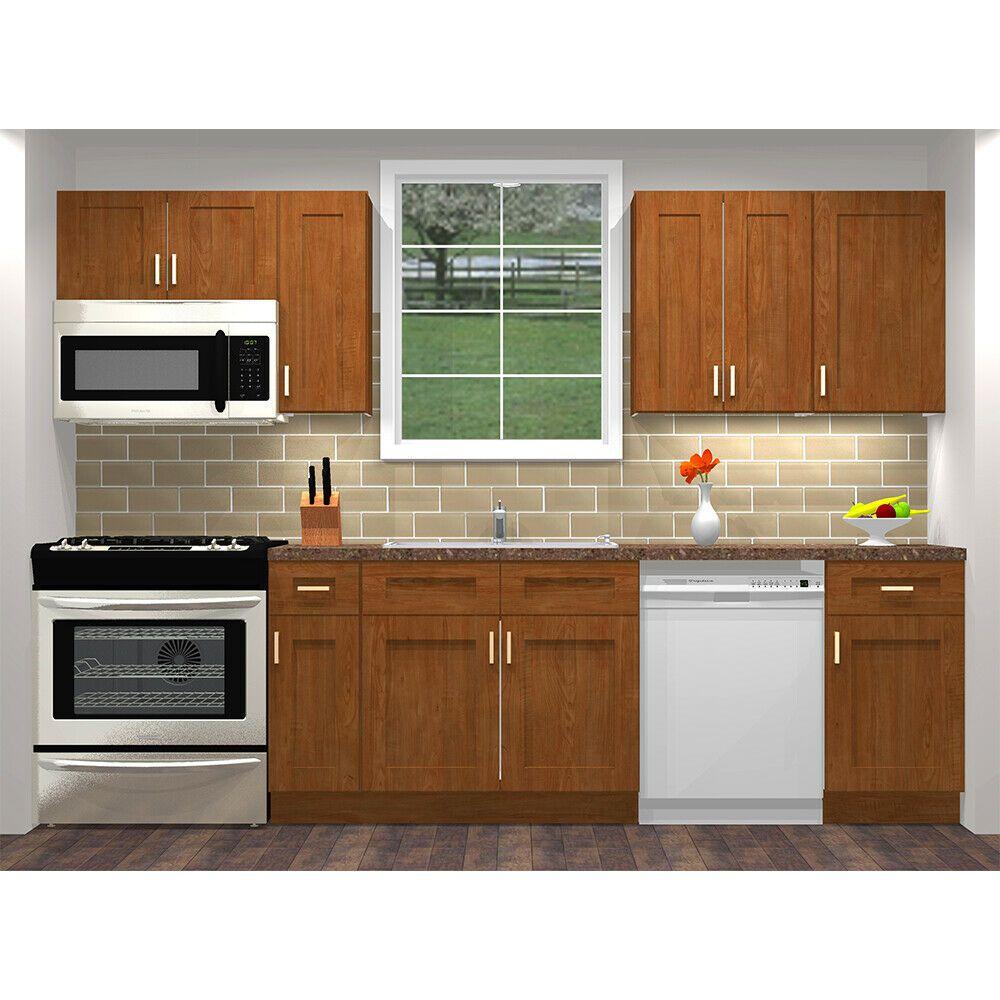 Best Https Ift Tt 2Gkatiy Kitchen Cabinets Ideas Of 640 x 480