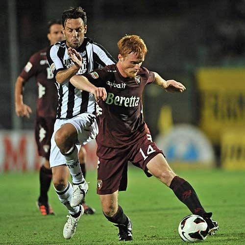 25.08.2012 Siena-Torino 0-0
