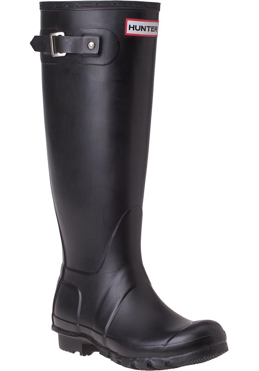 1000  images about Hunter Boots on Pinterest | Welly boots, Hunter ...