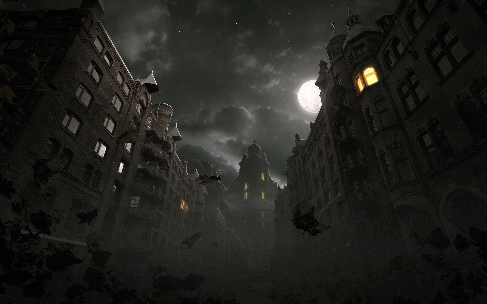 Best Wallpaper Night Ghost - a83864368c30ac527576c751d51cd76d  Graphic-72855.jpg