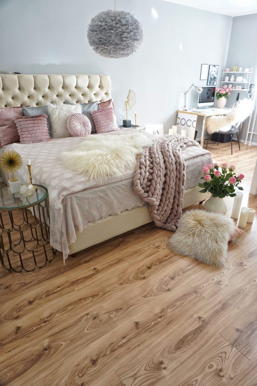 Boxspringbett vegas moebella24 easyinterieur bedroom schlafzimmer pinterest - Blog wohnen dekorieren ...