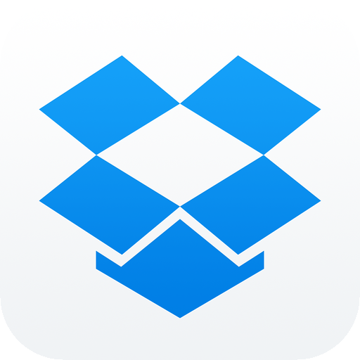 Cool App Update: Dropbox for iPhone and iPad (New iOS 8 Share Extension) - http://appchasers.com/2015/02/17/cool-app-update-dropbox-for-iphone-and-ipad-new-ios-8-share-extension/