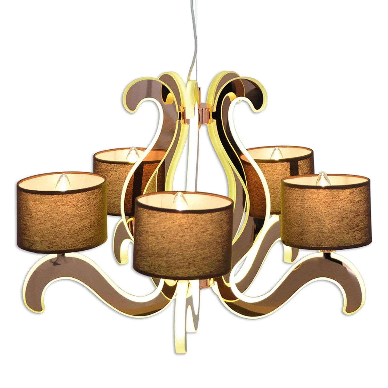 Moderne Wandleuchten Innen Deckenlampen Online Bestellen Hängeleuchten Led Esszimmer Led Einbaulampen Set Pendelleuchte Glas Holz Lustre Led Lamp Led