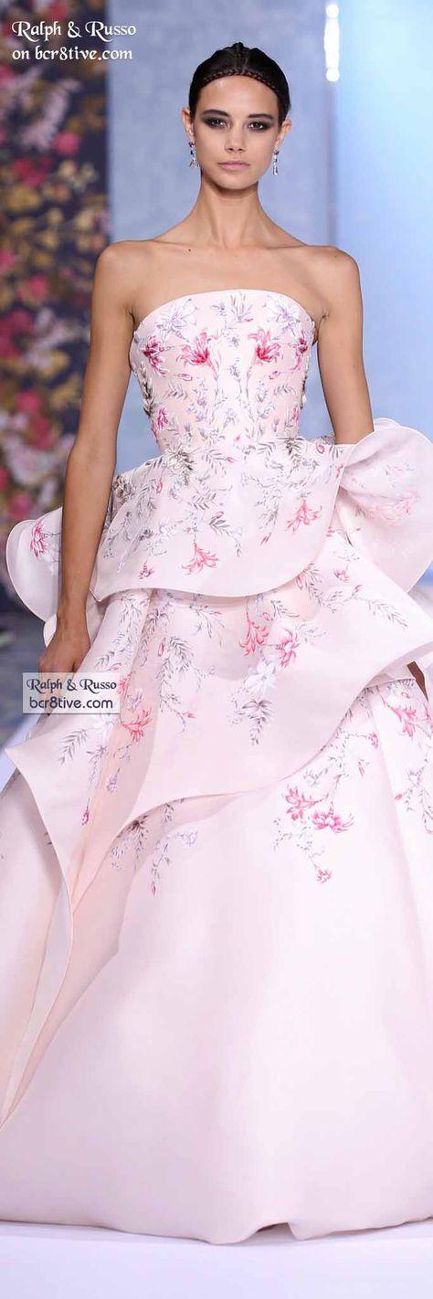 Correo: Gemma Gonzalez-Solis Font - Outlook | Menyasszonyi ruha ...