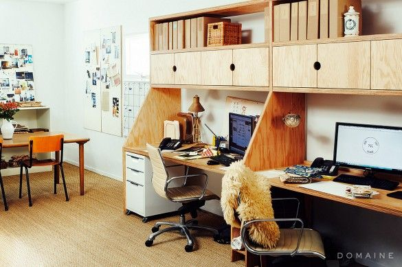point to point studio jean prouv work desk claude viallat art rashid karim vases design dautres choses pinterest work desk