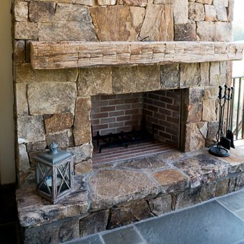 Our Stock Products Are Resawn And Original Surface Beams And Timbers Reclaimed Antique Heart Pin Wood Fireplace Mantel Reclaimed Wood Mantel Fireplace Mantels