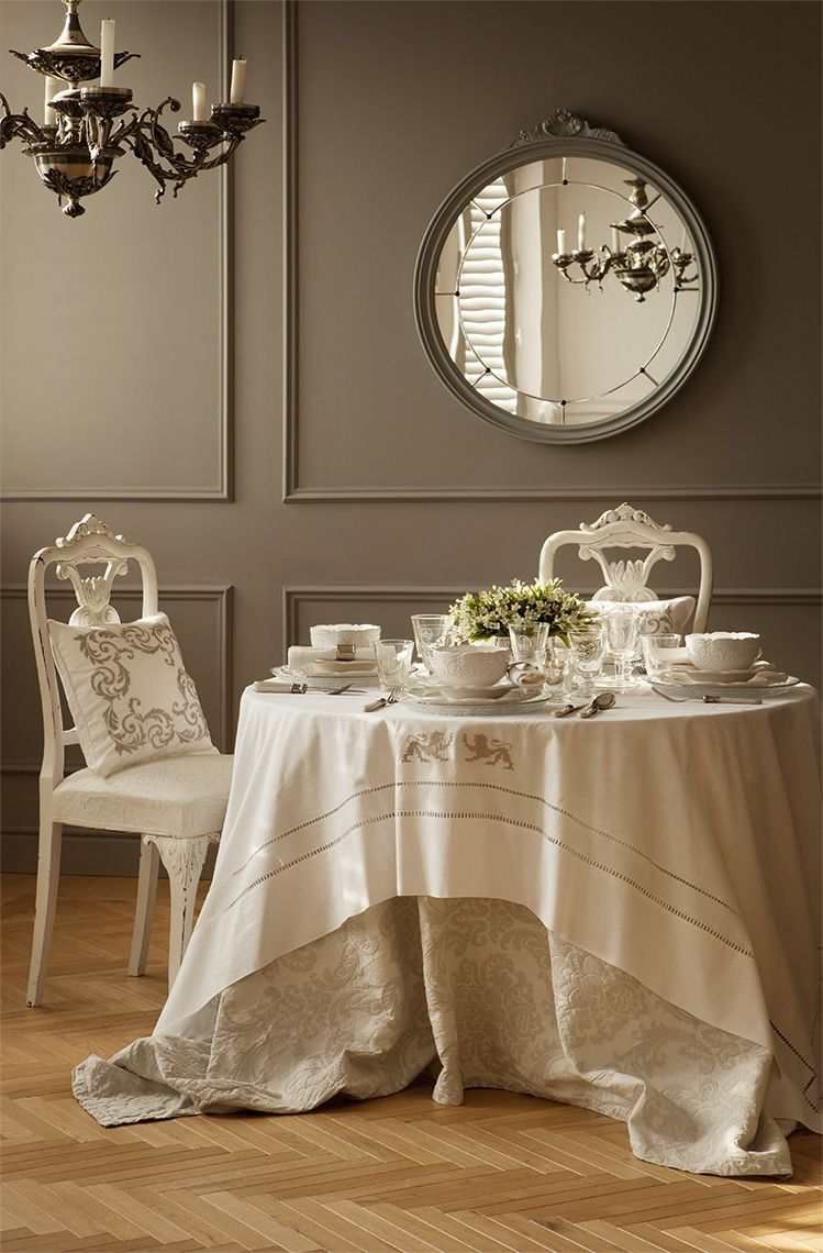 Subhome Page Zara Home Zara Home Dining Room Inspiration Home