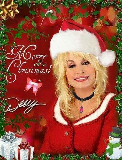 Dolly Parton Christmas.A Dolly Christmas Dolly Parton Dolly Parton Hello Dolly