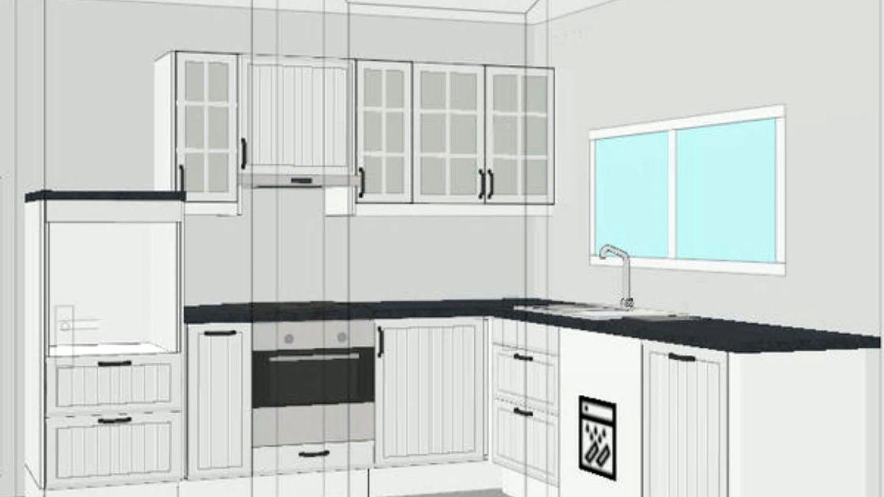 Meuble Haut Cuisine Vitre Ikea Trick En 2020 Meuble De Cuisine Ikea Meuble Cuisine Porte Placard Cuisine