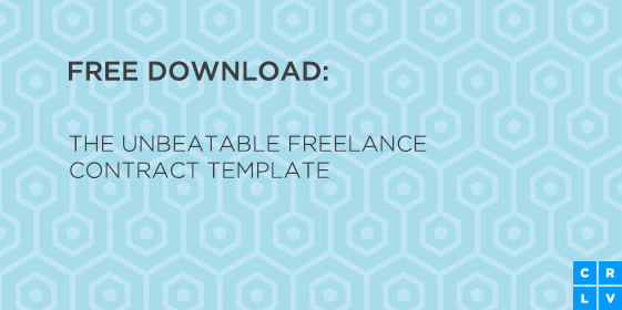 Essential Elements Of A Freelance Contract  Downloadable
