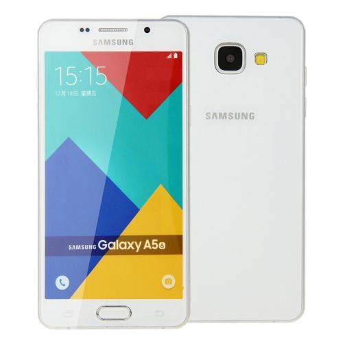 5 60 Color Screen Non Working Fake Dummy Display Model For Samsung Galaxy A5 2016 A510 White Samsung Samsung Galaxy Galaxy