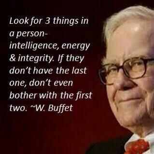 Warren Buffett Quotes Quotes On Solutions  Google Search #warrenbuffett