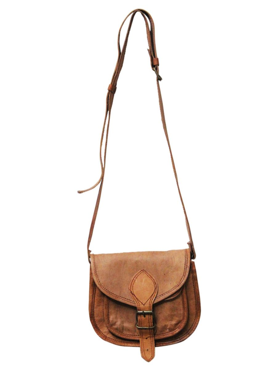 Sling bag leather - Small Leather Sling Bag Google Search