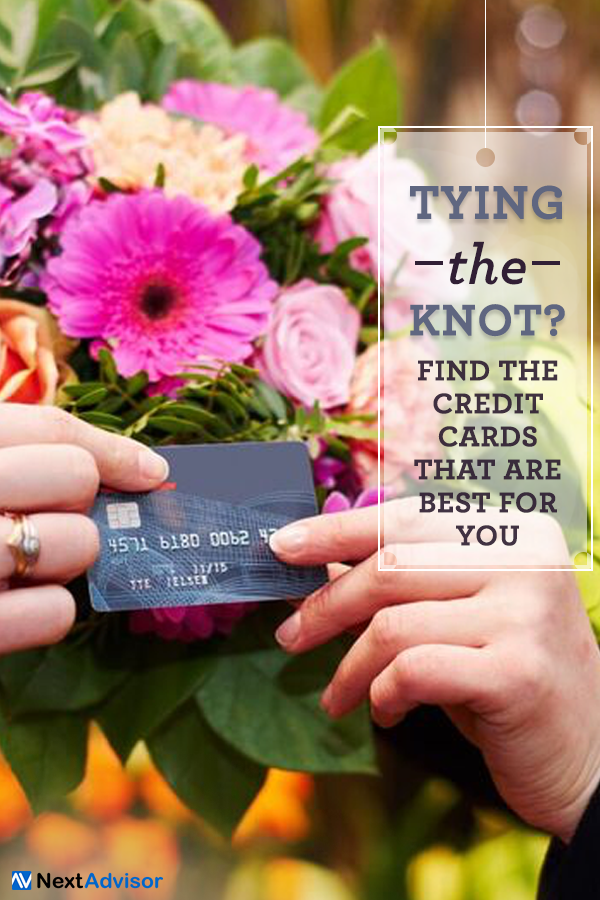 Reviews Of The Best Reward Credit Cards For 2016 Rewards Credit Cards Credit Card Reward Card