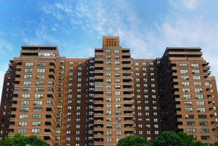 Introducing the New Federal Program That Will Further Privatize Public Housing: Tenants nationwide are resisting HUD's new Rental Assistance ...