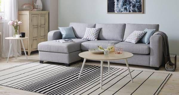 Fantastic Lydia Left Hand Facing Chaise End 3 Seater Sofa Dfs Inzonedesignstudio Interior Chair Design Inzonedesignstudiocom
