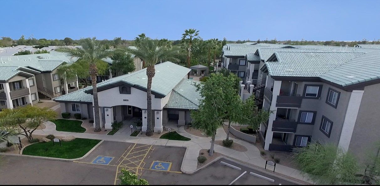 ICYMI Apartments For Rent In Mesa Az Apartments for