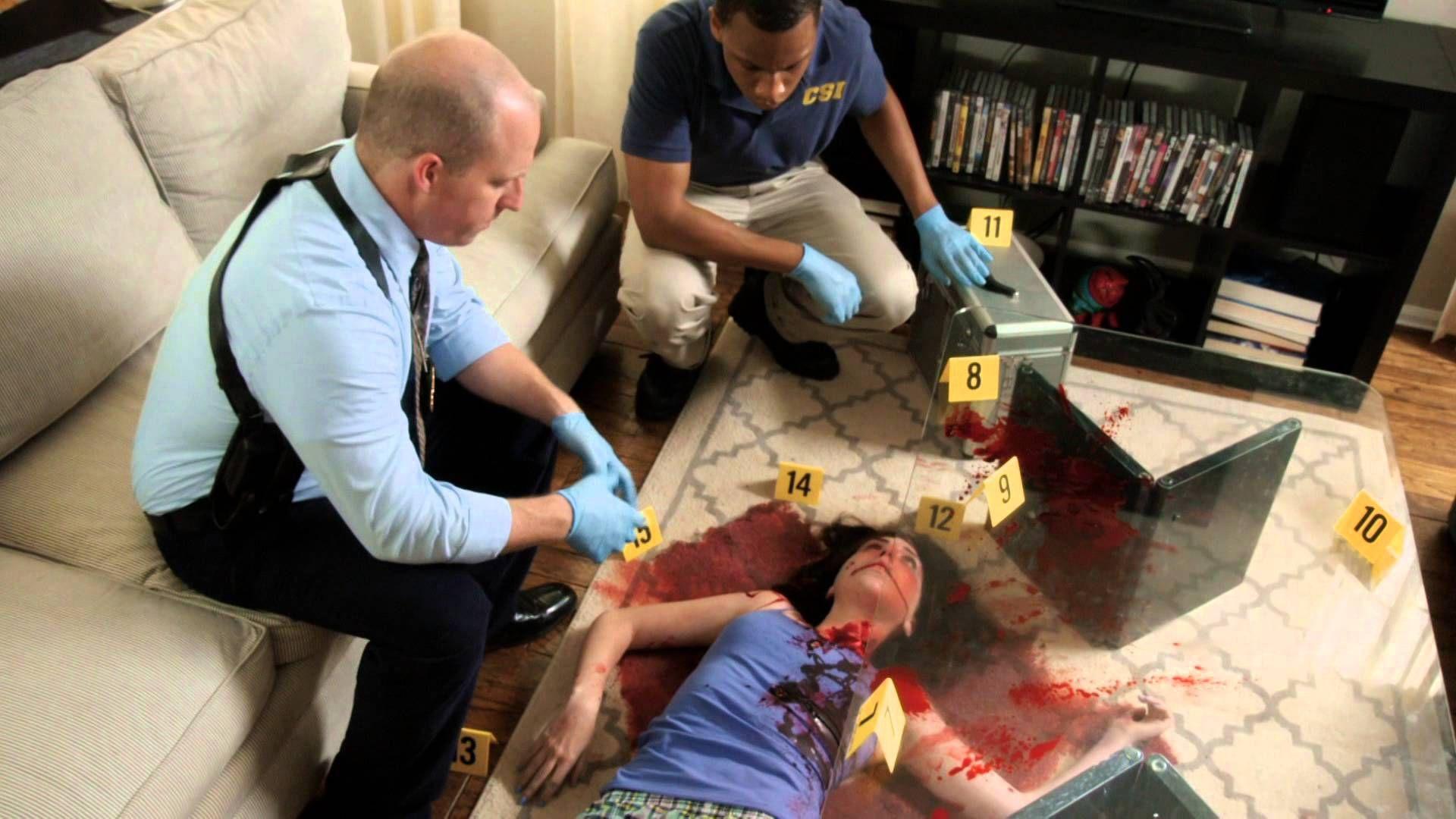 Image result for cassie stoddart murder