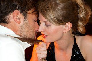 romantic dating sites