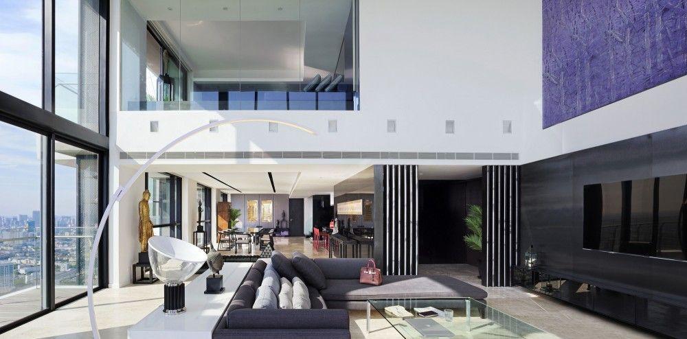 épinglé par p lisa sur architecture moderne pinterest architecture moderne villa contemporaine et oriental