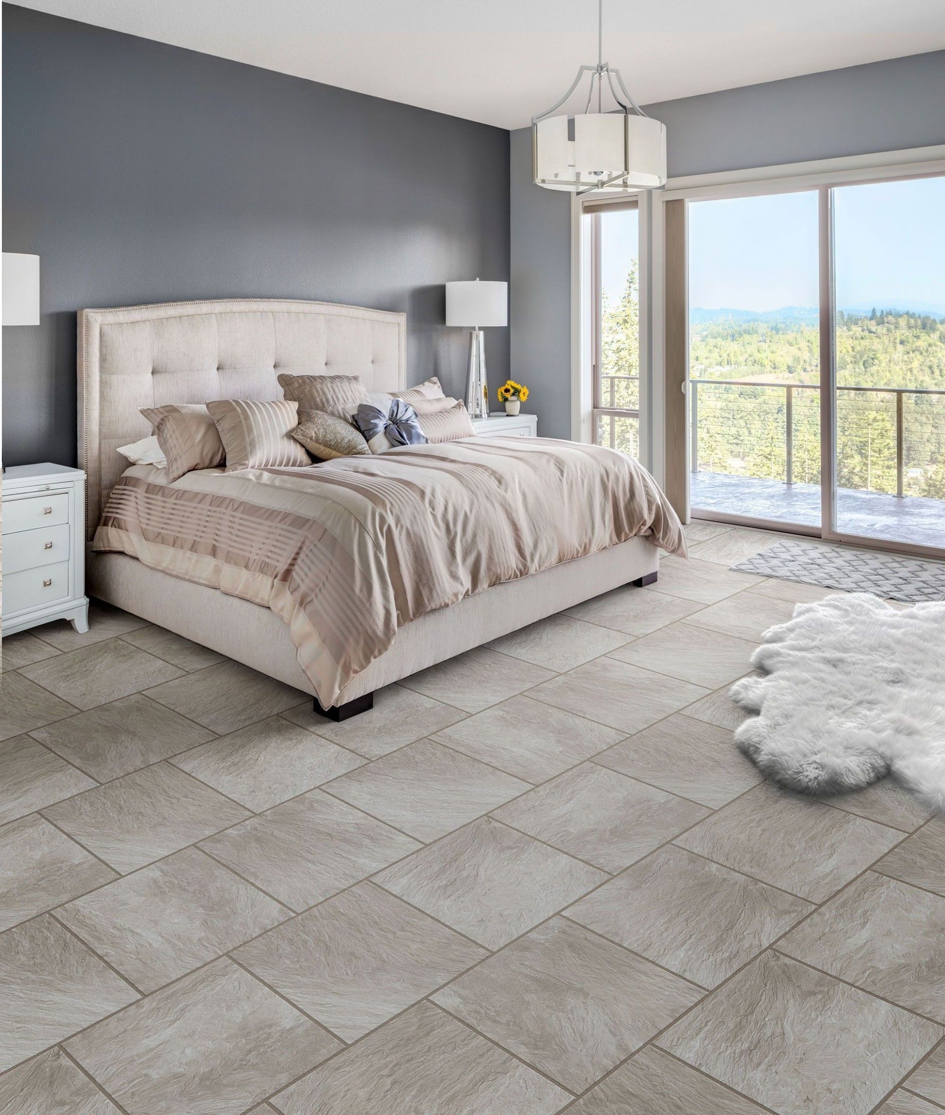 Vinyl Flooring Bedroom Ideas Vinyl Flooring Bedroom Ideas Manasquan N J Dec 13 2019 Prnewswire Bedroom Flooring Vinyl Flooring Bedroom Interior