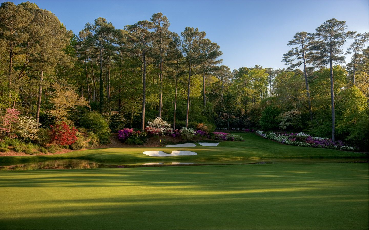 23+ Can you play on the masters golf course viral