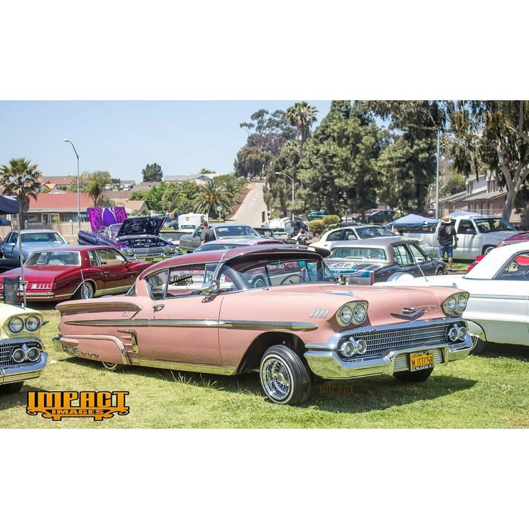 Impactimages Impactimages Tribalclique Lowridervida - San diego classic car show 2018