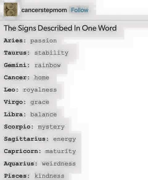 what zodiac signs are sexually compatible